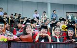 Thông báo tuyển sinh đào tạo trình độ Thạc sĩ năm 2018 đợt 2 (02/8/2018)