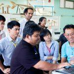 Sinh thai - DSC_0275-traodoi-DH-Ubon-Thailand